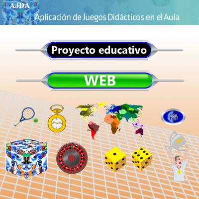 http://newton.proyectodescartes.org/juegosdidacticos/