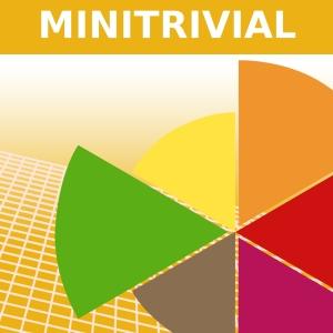 MINITRIVIAL