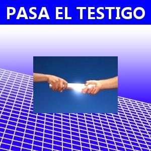 PASA EL TESTIGO