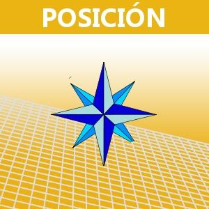 POSICIÓN