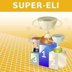 SUPER-ELI
