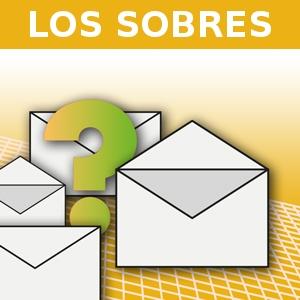 LOS SOBRES