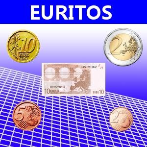 EURITOS