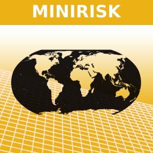 MINIRISK
