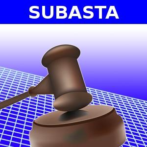 SUBASTA