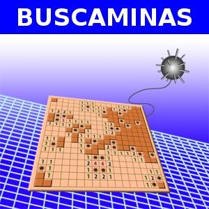 BUSCAMINAS