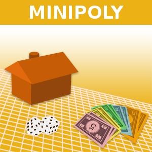 MINIPOLY