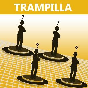 TRAMPILLA