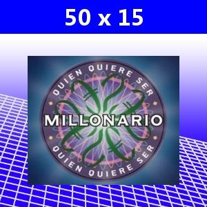 50x15