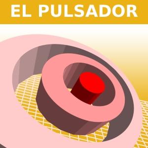EL PULSADOR