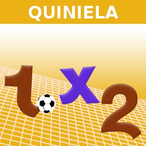 QUINIELA