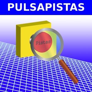 PULSAPISTAS
