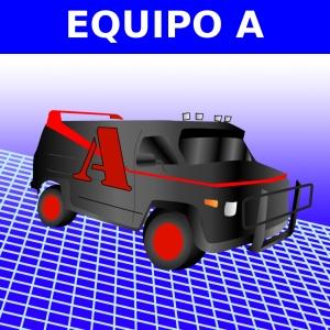 EQUIPO A