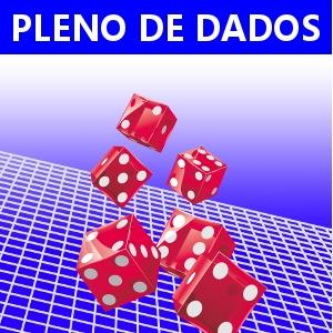 PLENO DE DADOS