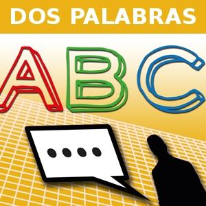 DOS PALABRAS
