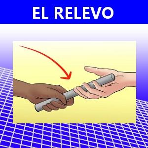 EL RELEVO