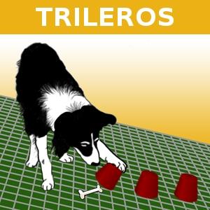 TRILEROS