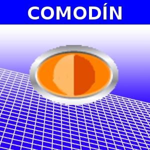 COMODÍN